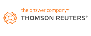 PARTNERS Thompson Reuters