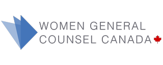 Women General Counsel Canada