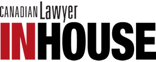 PARTNERS LAWYER INHOUSE