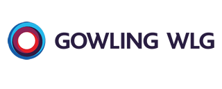 CLA-Partners-2020-Gowling-WLG.png